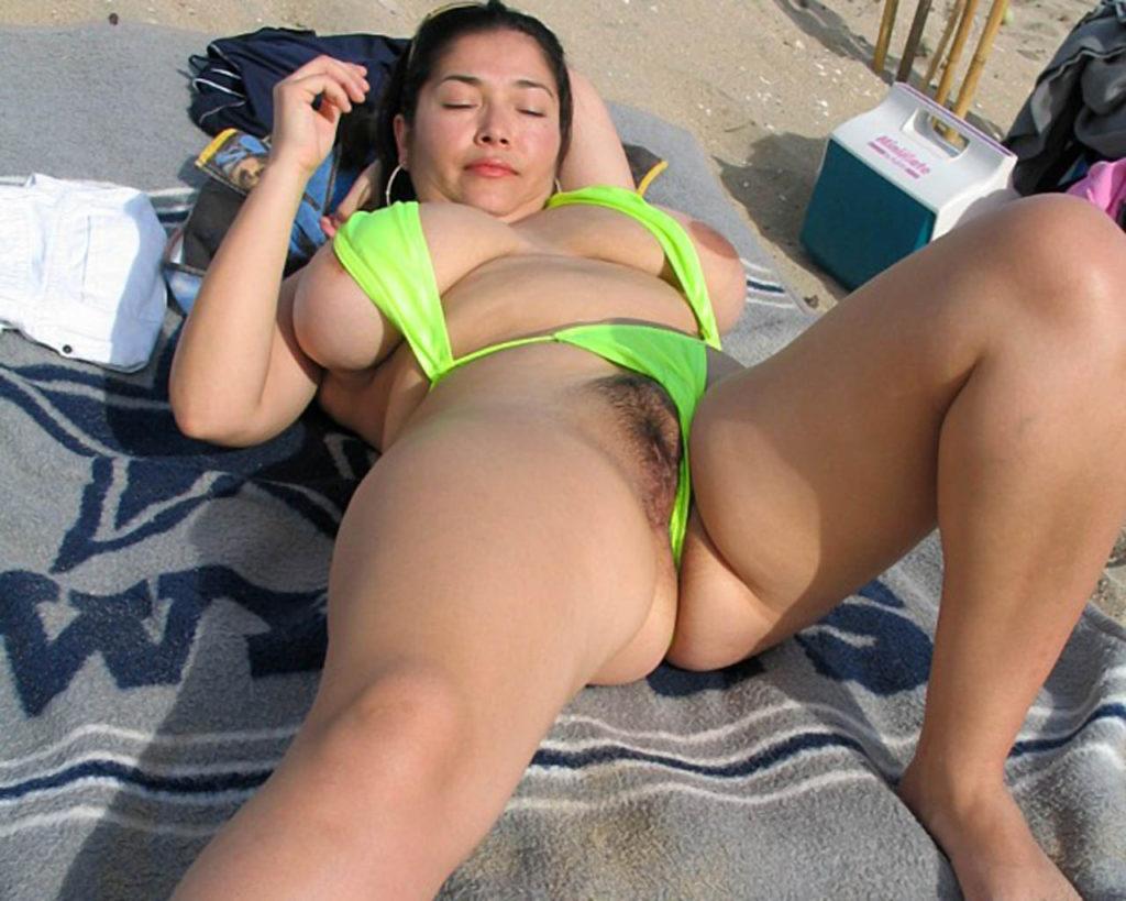Big Tits Juicy Pussy Lesbian
